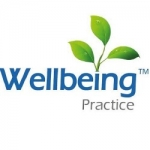Wellbeing Practice