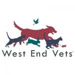 West End Vets - Morningside