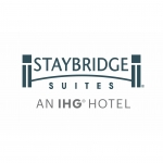 Staybridge Suites Dundee, an IHG Hotel