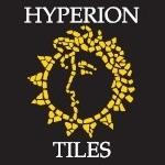 Hyperion Tiles Ltd (Ascot)