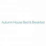 Autumn House Bed and Breakfast Cambridge