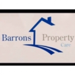 Barrons Carpet Cleaning