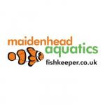 Maidenhead Aquatics Thornbury