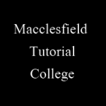 Macclesfield Tutorial College
