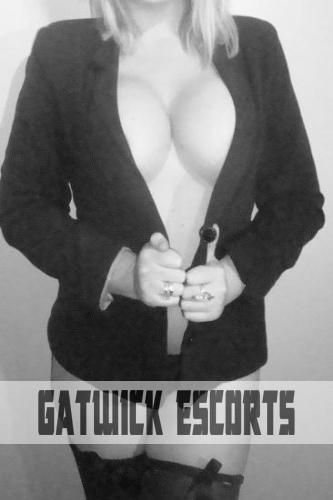 Kendra gatwwick escort girl