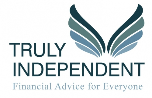 Independent Financial Advice