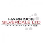 Harrison Silverdale Ltd