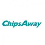ChipsAway Ltd