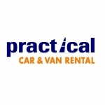 Practical Car & Van Rental Stamford Hill