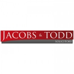 Jacobs And Todd Solicitors
