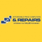 Affordable Price Computers
