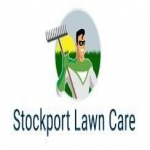 Stockport Lawn Care