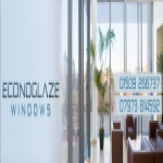 Econoglaze Windows