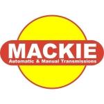 Mackie Automatic & Manual Transmissions