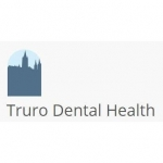 Truro Dental Health