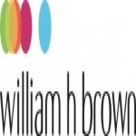 William H Brown Estate Agents in Newark