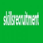 Skills Recruitment