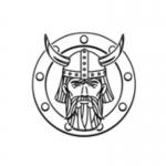 Viking Removals & Storage