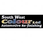 South West Colour Ltd