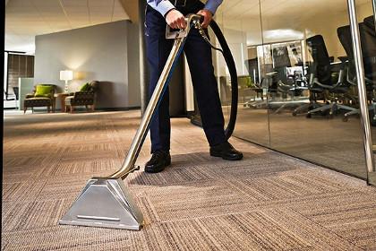 Carpet Cleaning Shortlands