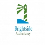 Brightside Accountancy