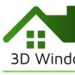 3D Windows Ltd.