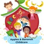 Apples & Bananas Childcare Ltd