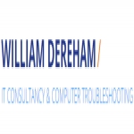William Dereham IT Consultancy & Computer Troubleshootin