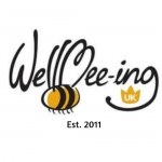 Well Bee-ing UK LTD
