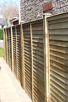 Construction Services Plymouth Devon Kpt Fencing And Decking1