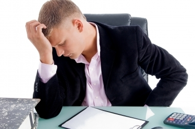 Stress Management, Corporate well-being
