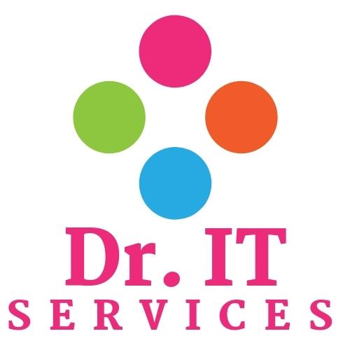 Dr. IT SEO Services