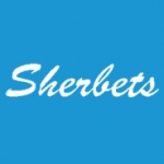 Sherbets Minicabs