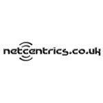 Netcentrics.co.uk