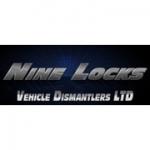 Nine Locks Vehicle Dismantlers Ltd