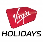 Virgin Holidays Travel & Tesco - Cardiff