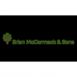 Brian McCormack & Sons