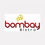 Bombay Bistro Ltd
