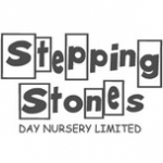 Stepping Stones Day Nursery Ltd