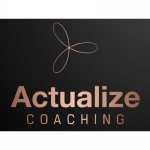 Actualize Coaching