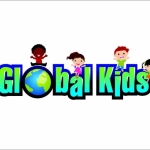 Global Kids Day Care
