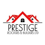 Prestige Roofers and Builders