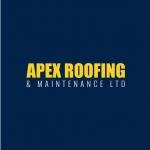 Apex Roofing & Maintenance Ltd