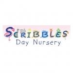 Scribbles Day Nursery