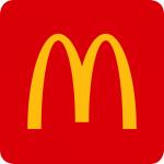 McDonald's Ashford Orbital Park