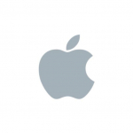 Apple Braehead