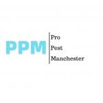 Pro Pest Manchester