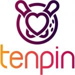 Tenpin Leeds