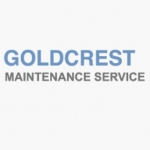 Goldcrest Maintenance Service