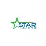 Star Clean Oxford Ltd